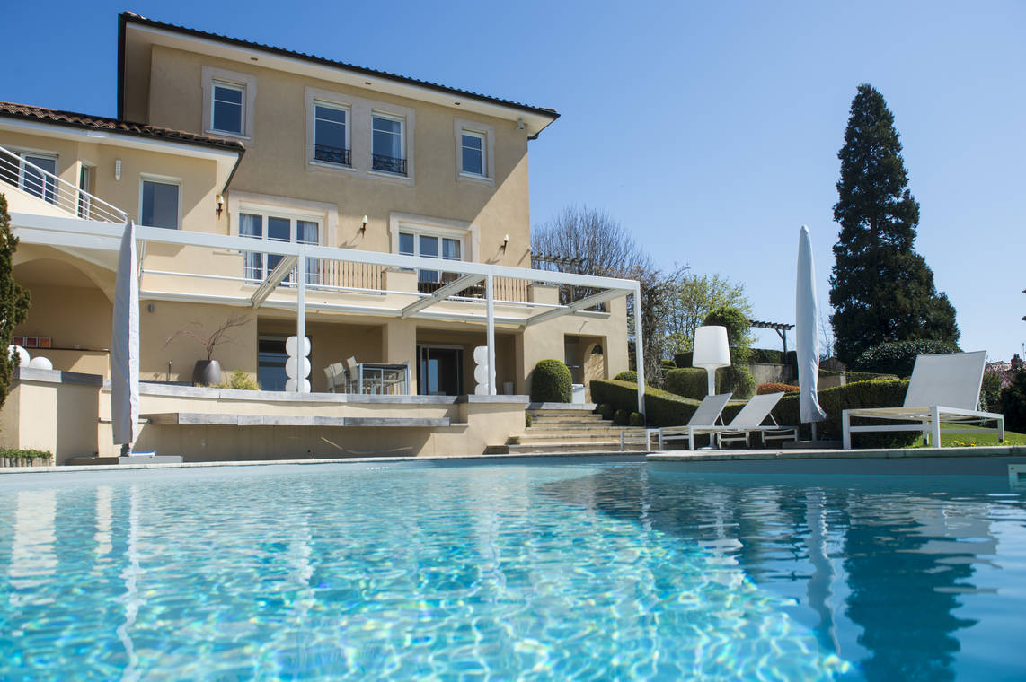 Luxury home for sale France